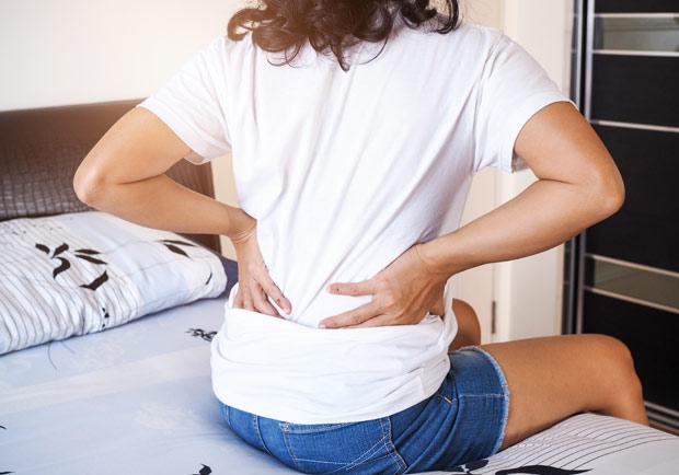過半數患者為女性!讓你疲憊不堪的「纖維肌痛症」怎解?