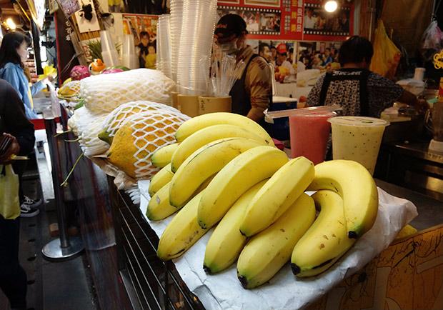 空腹不能吃香蕉?坊間香蕉傳言,專家一次分析