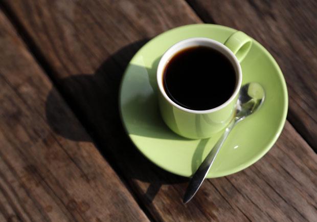 台人普遍缺鈣,經典早餐組合竟成骨鬆大地雷