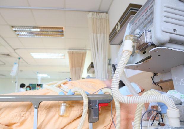 原位癌治療成功機率較高,能申請重大傷病證明嗎?