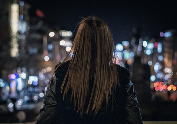 為何我總是無法早睡?原來從遺傳就決定你是「夜型人」