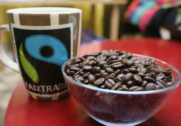 習慣把咖啡豆放在透明密封罐?4 個讓風味保存的訣竅先記起來