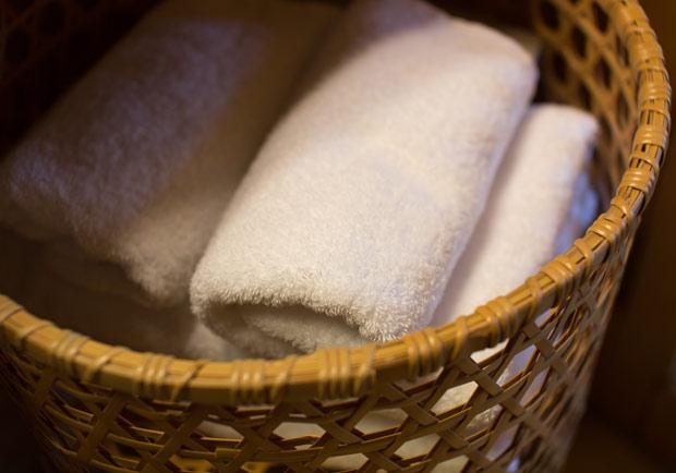 一人感染全家治療!癢到抓不停,預防疥瘡的 4 種方法