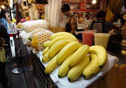 水果連皮吃更營養!營養師:這些水果都適合