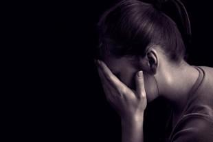 你生活的快樂嗎?該怎麼避免憂鬱症找上門?