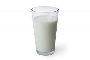 全脂牛奶反而使人瘦?