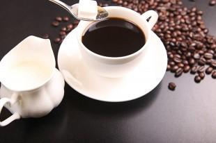 咖啡竟會引發糖尿病?!