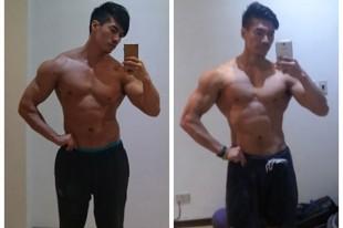 每天重訓一小時,有氧運動50分鐘,為什麼沒變瘦?