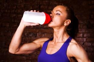 為什麼吃蛋白質不易發胖?