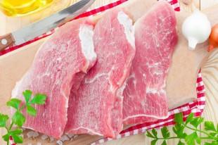 讓肉質超軟嫩的三個天然秘技!完全不用太白粉也會滑嫩