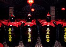 做活古人的品牌,林朝輝復活「李時珍」