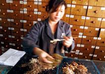 廣州 物價指數漲不停,豬肉價格竟漲56.7%