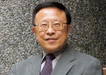 台灣在2013年後的策略性思考