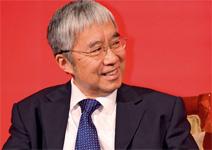 中國經濟放緩, 是被房地產投資綁架?