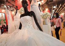 新興國家離婚率上升,女性地位更上層樓