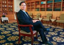 台灣最大開發案,用航空城振興經濟