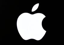 iPhone 6上市,可望提振台灣下半年經濟