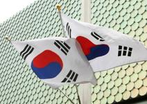 韓國成長減緩,政府祭出400億美元刺激方案
