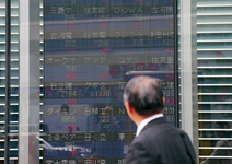 日本實行貨幣寬鬆,刺激出口競爭力