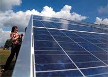 各國投入環保電池研發,未來前景看好