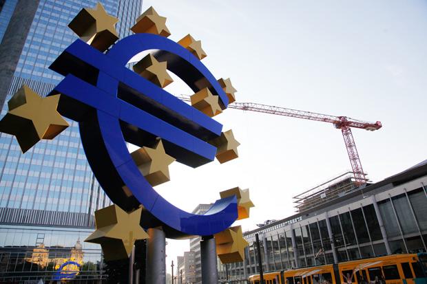 歐盟推單一能源市場,擺脫對俄國依賴