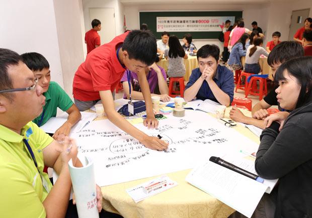 學歷無用?「產業學院」讓你成為企業想要的人才!