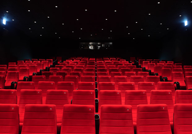 除了畫作修復,更急切的是台灣老電影修復