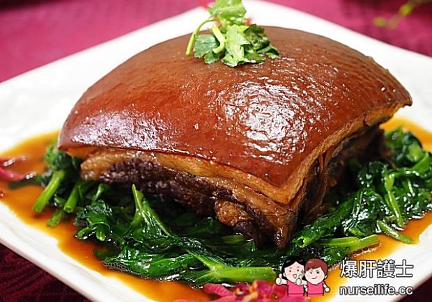美味年菜大推薦,狄咖私廚年菜,家常口味無添加,好健康!