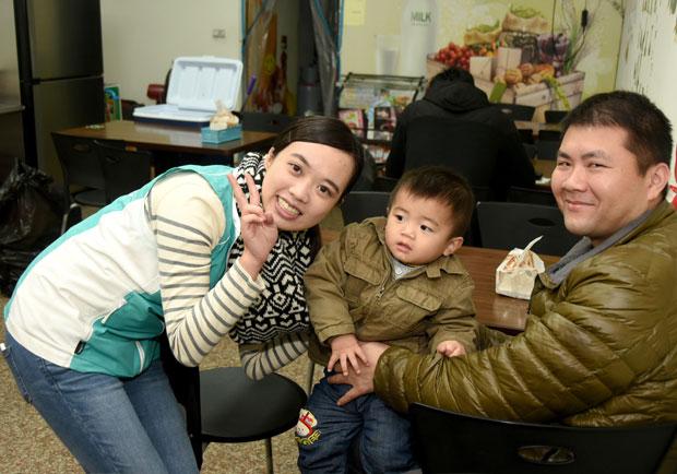 27歲的呂孫綾,為什麼高中就立志當立委?
