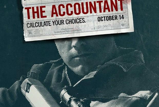 《會計師》:選擇屬於自己獨一無二的人生