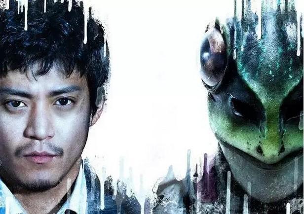 《惡魔蛙男》:重新審視自己的人生