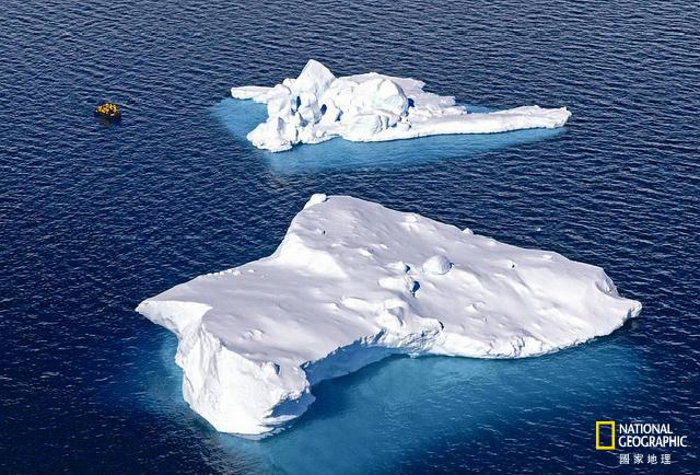 「海洋熱」反噬,傳染病隱憂日增