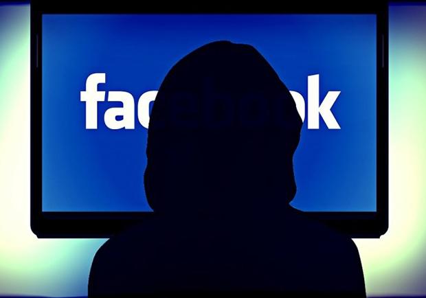 臉書2016第三季賺翻,下一步將切入電視廣告市場!?