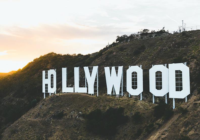 懂了「好心一定沒好報」,就懂了好萊塢