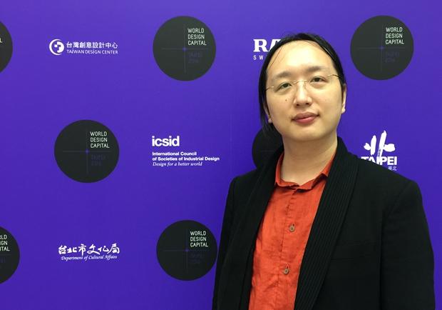 當我們的語言可以被機器取代時:唐鳳正在設計的未來新世界