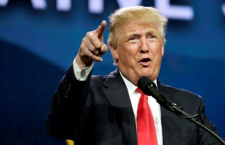 美國法官裁定:全國暫停實施川普移民禁令