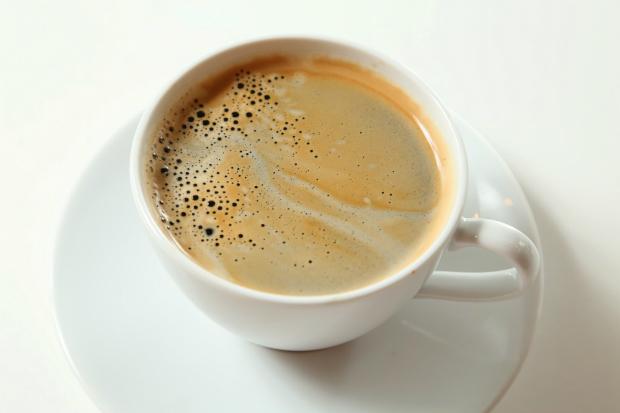 濾掛式咖啡致癌?化學及毒物專家這麼說