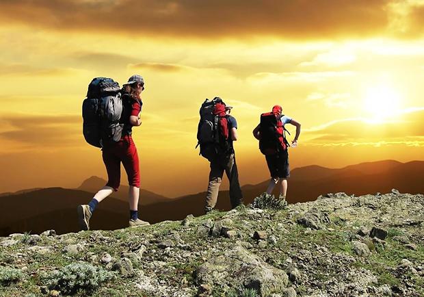 自助旅行難不難?關於自助旅行網友常問的十個問題