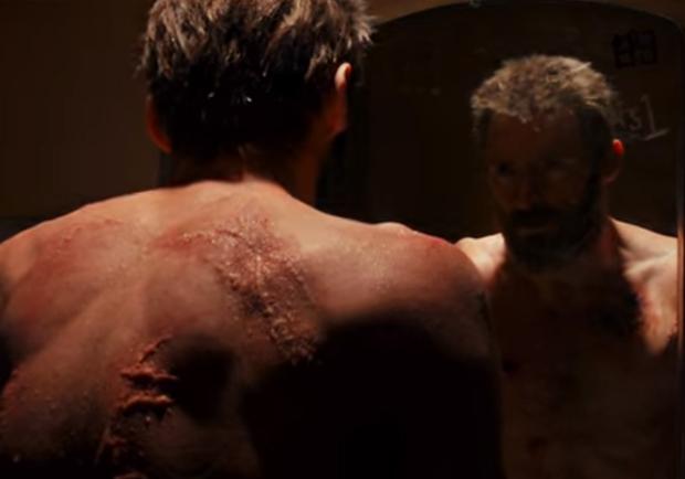 《金鋼狼》系列最終章預告登場!跳脫以往風格聚焦「羅根」