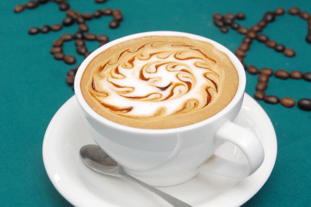 感冒喉嚨痛別碰咖啡?中醫:可能加劇發炎反應