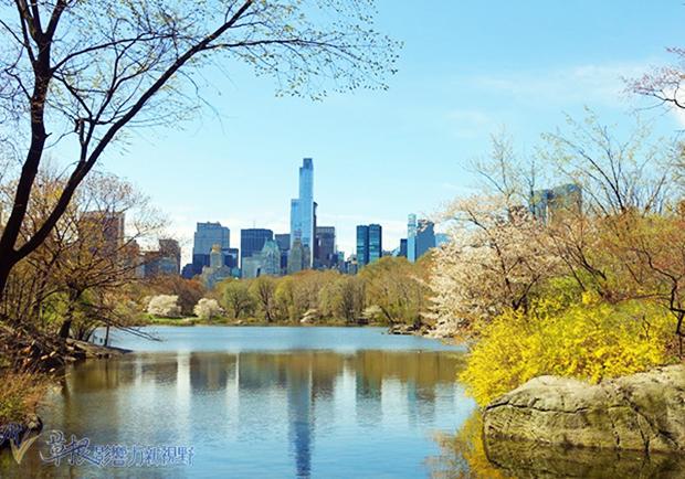 感受大蘋果的無窮魅力!去紐約10個必玩的推薦景點