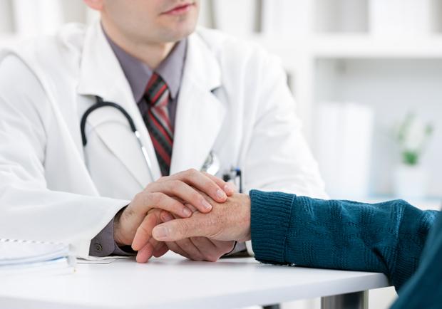 肝癌治療新利器  載藥微球栓塞療法