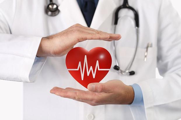 預防動脈硬化,膽固醇多少才安全?