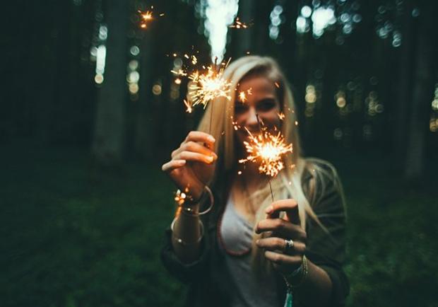 科學證實,世界上最快樂的人都有這 10 個共通點!