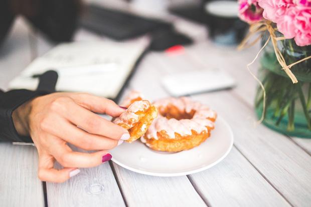 讓你怎麼吃都吃不胖?國衛院找到這種減肥腸道菌