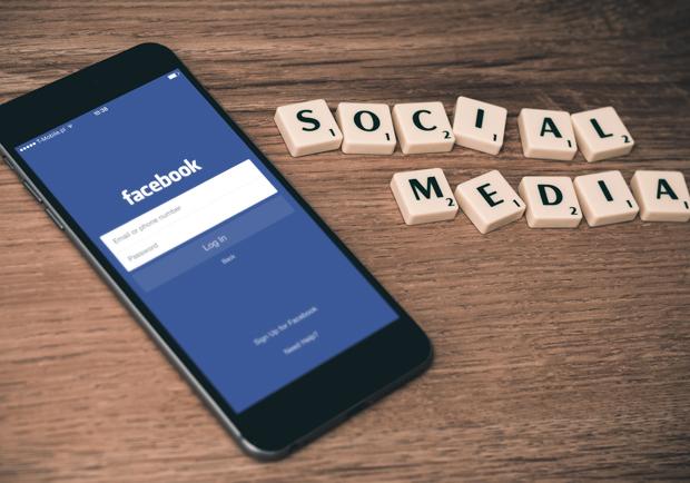 加入書籤吧!值得追蹤的社群媒體部落格與網站(上)