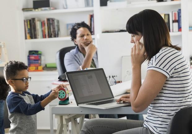 「我疏忽了家庭關係!」成功CEO人生最後悔的10件事