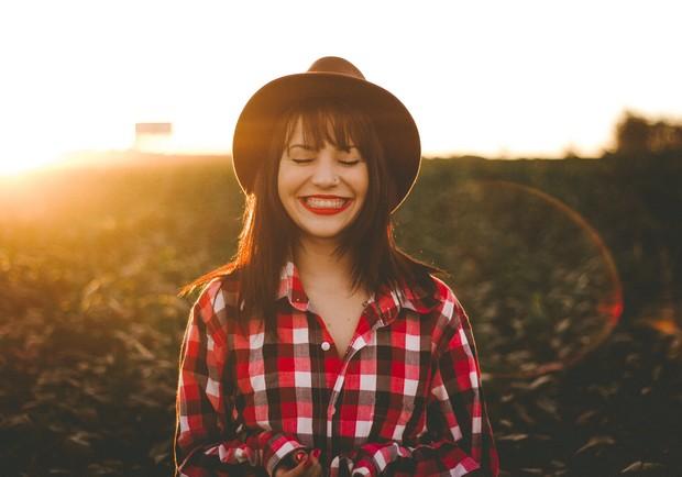 心理專家證實!真正快樂和成功的人都有這5種特徵