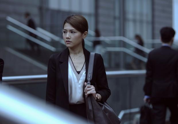 周秀娜詮釋都會電影《29+1》!說出女性心中震撼