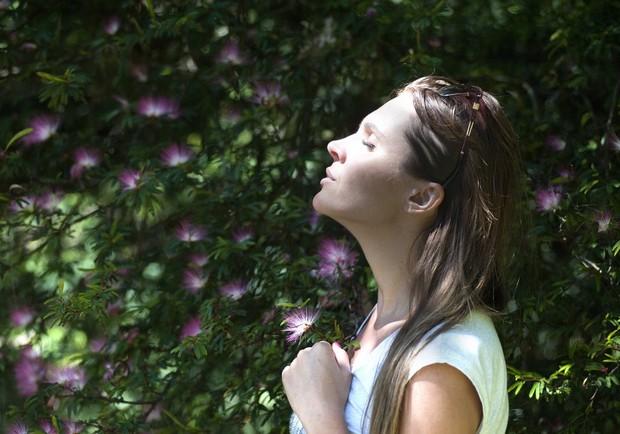 內向才不是孤僻!專家揭示內向最善解人意的6個理由
